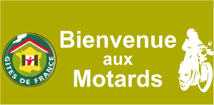 bienvenue_motards